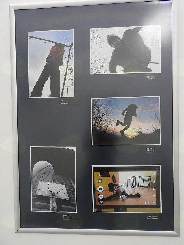 Martin Krpan na Prešernov dan