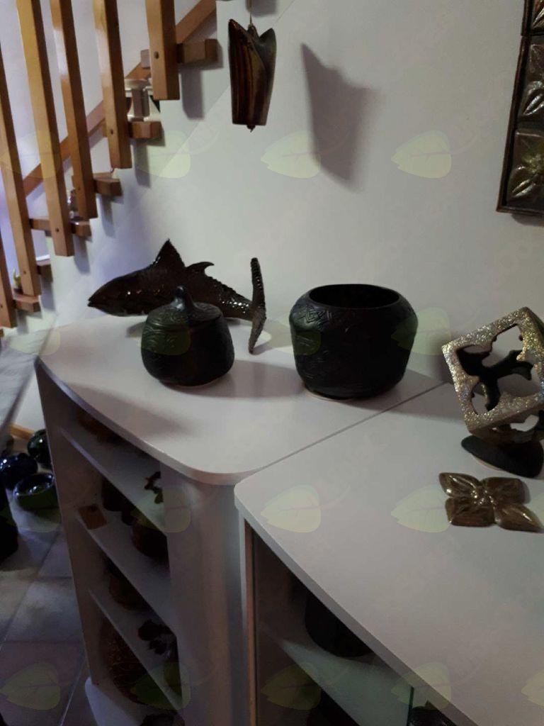 Keramika Gržeta