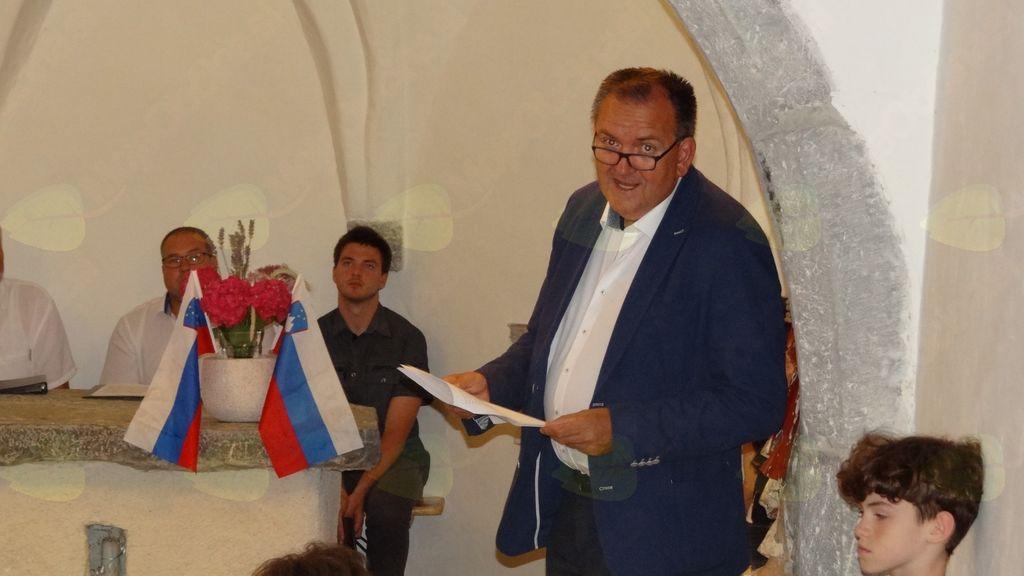 Jurij Paljk