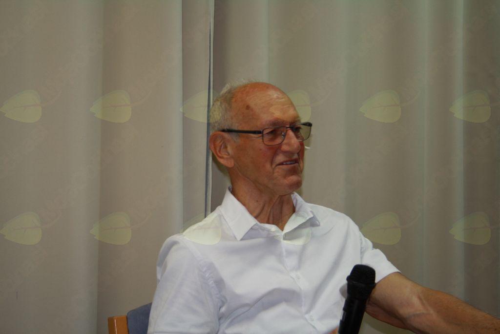 Obisk Mira Cerarja v Ajdovščini