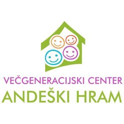 Medgeneracijske delavnice iz registra Erasmus +