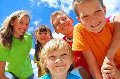 Kako pomagati otroku, da bo v šoli in življenju uspešen?