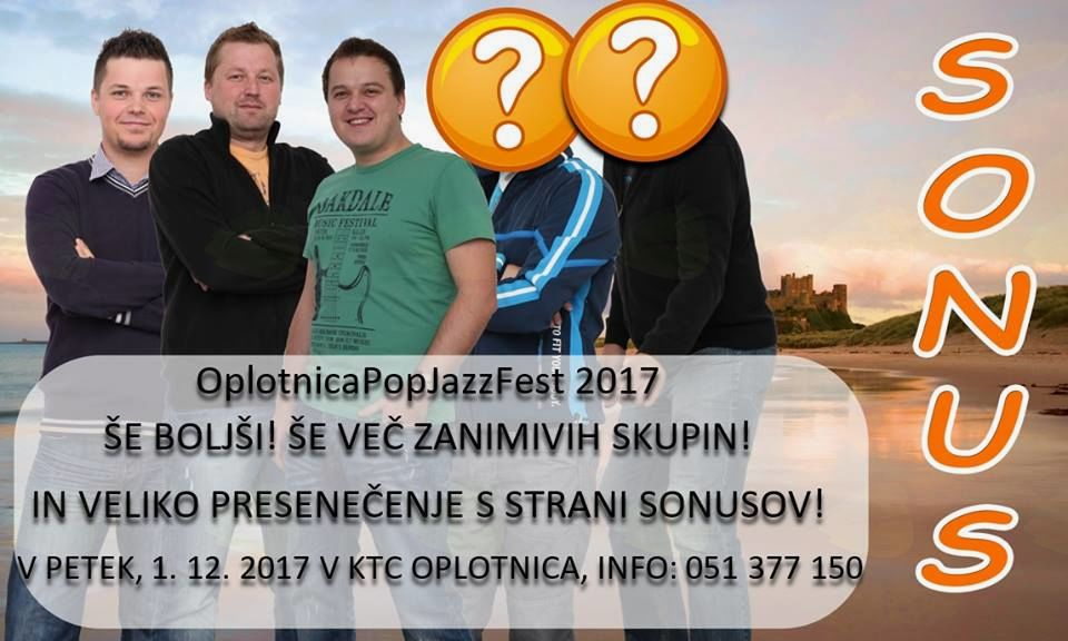 OplotnicaPoPJazzFest 2017