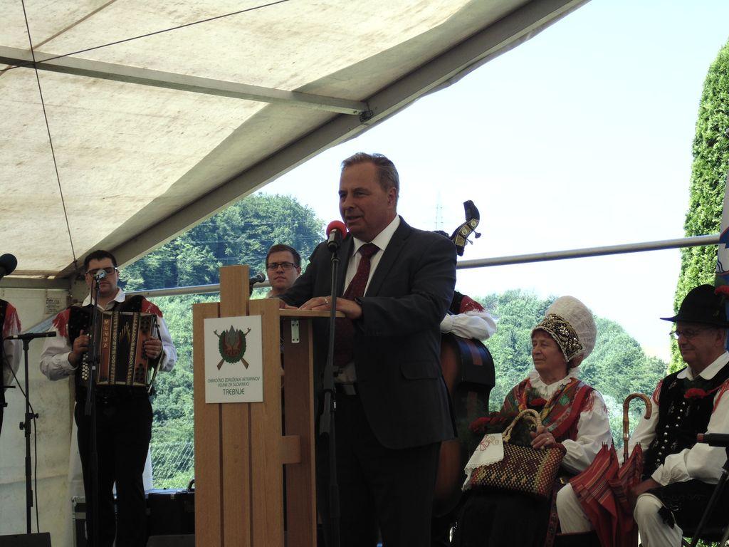Župan_Alojzij Kastelic