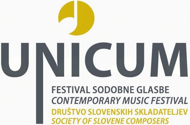 Festival sodobne glasbe UNICUM 2017