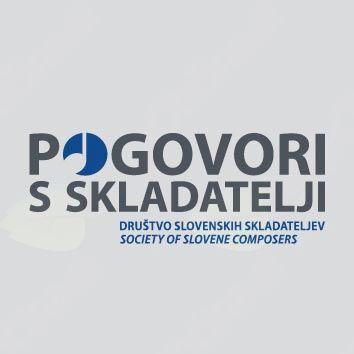 Pogovor s skladateljico Blaženko Arnič Lemež