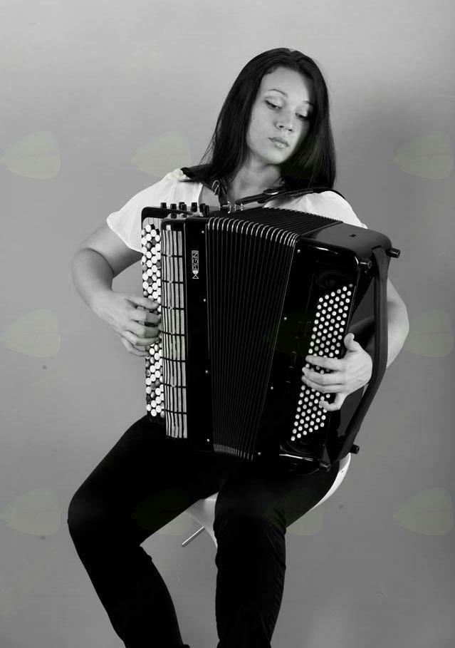 Koncertni atelje: Duo Furioso