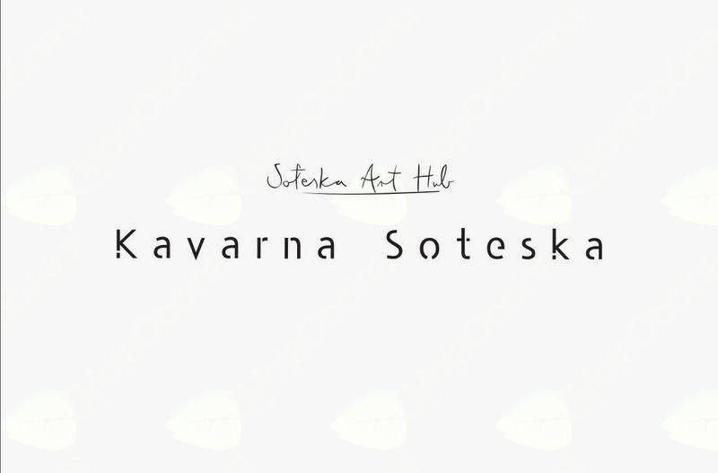Studio 8 predstavlja: Una Košir in Marjanca Jocif Kaj: Duet kljunastih flavt
