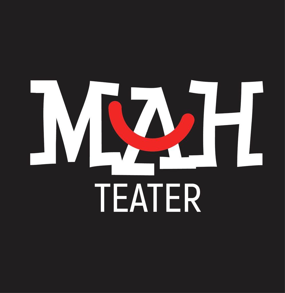 Zaživela je gledališka skupina Mah teater