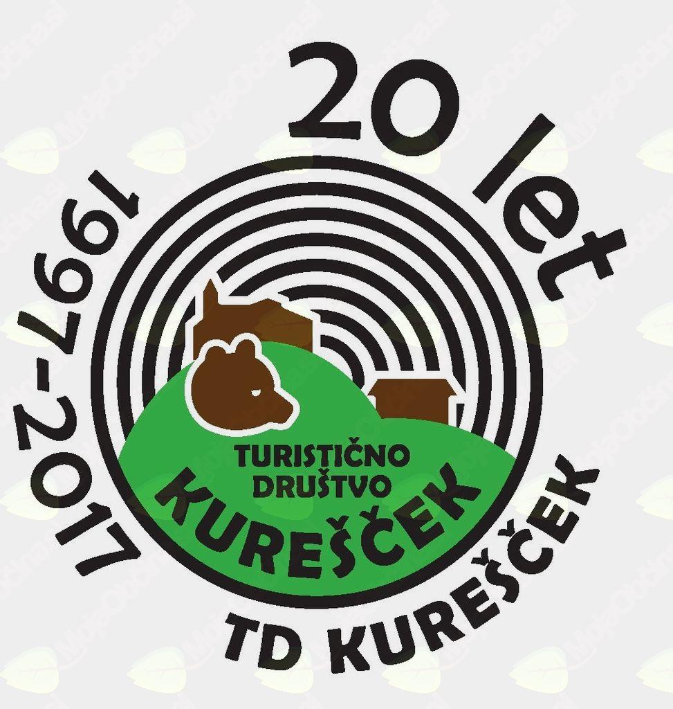 Občni zbor TD Kurešček