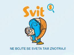 SVITOVA kontaktna točka v Zdravstvenem domu Slovenj Gradec
