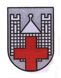 Zdravstveni dom Slovenj Gradec