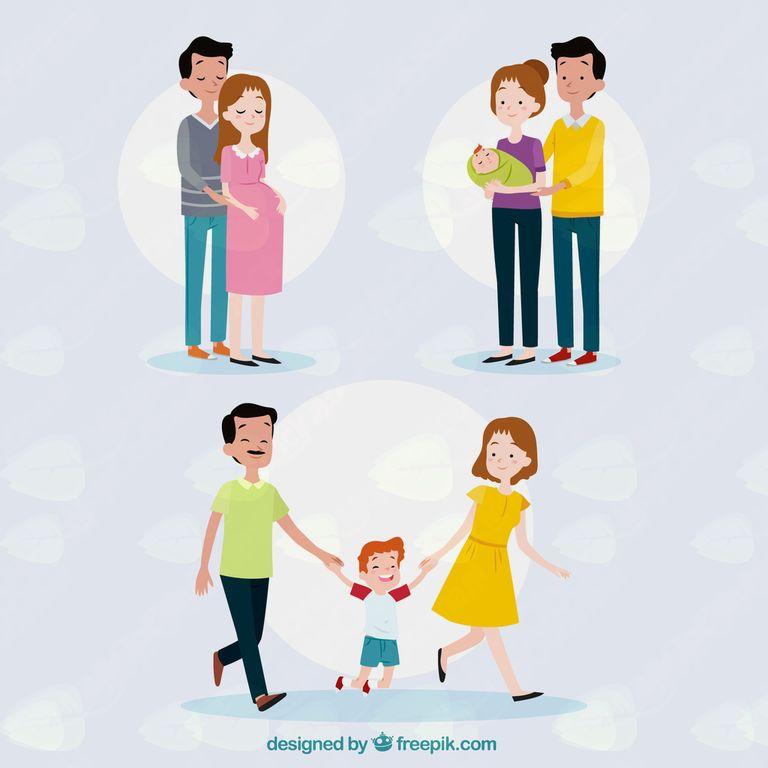 """Krepitev starševskih kompetenc: """"Izberi zdravo življenje"""""""
