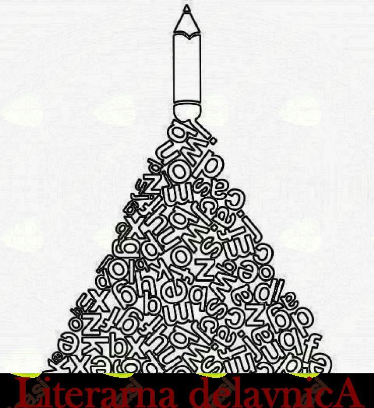 Delavnica kreativnega pisanja