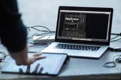 Andrej Kobal: Ta Muzika – Glasba kot umetnost in izzven nje
