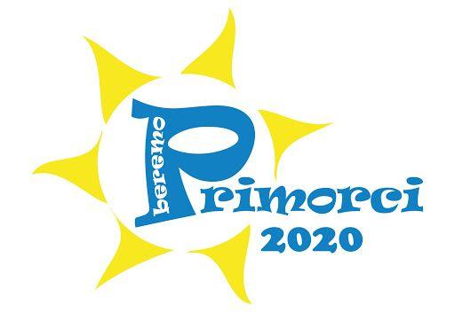 Primorci beremo 2020
