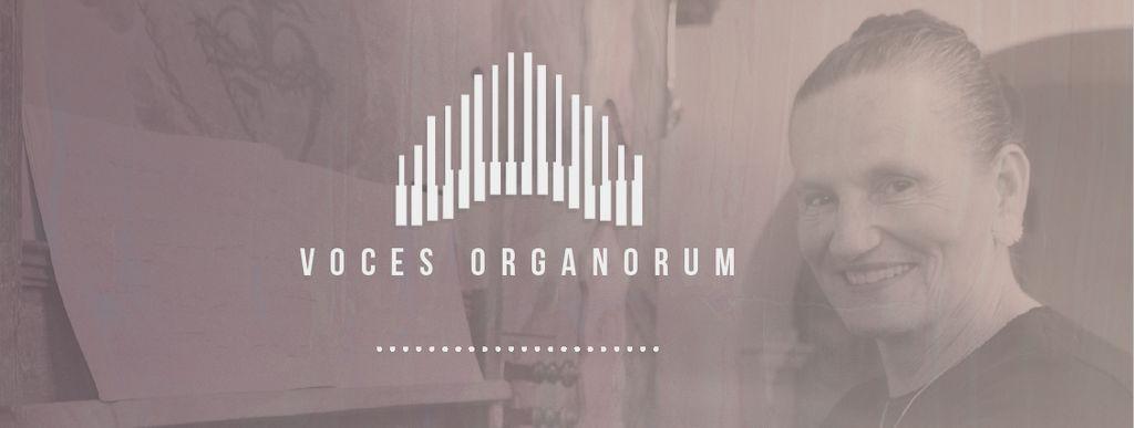 Orgelski koncert v spomin Angeli Tomanič