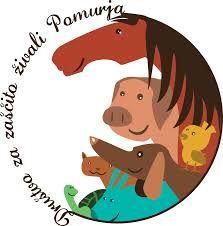 Novice Društva za zaščito živali Pomurja