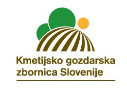 Razpis ocenjevanj za društva in pridelovalce fermentiranih pijač iz grozdja samorodnic