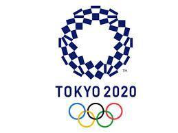 Slovenska bakla za Olimpijske igre TOKIO 2020