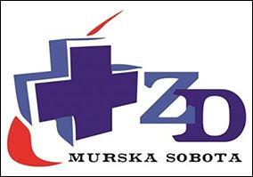COVID-19 cepljenje brez naročanja v Zdravstvenem domu Murska Sobota - obvestilo