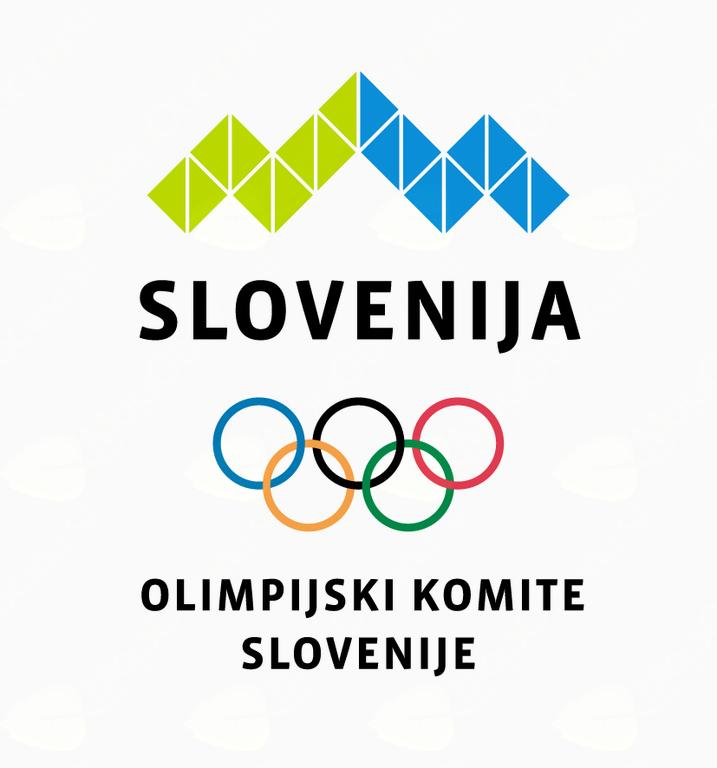 Dobrodelna prireditev Lions kluba Slovenj Gradec