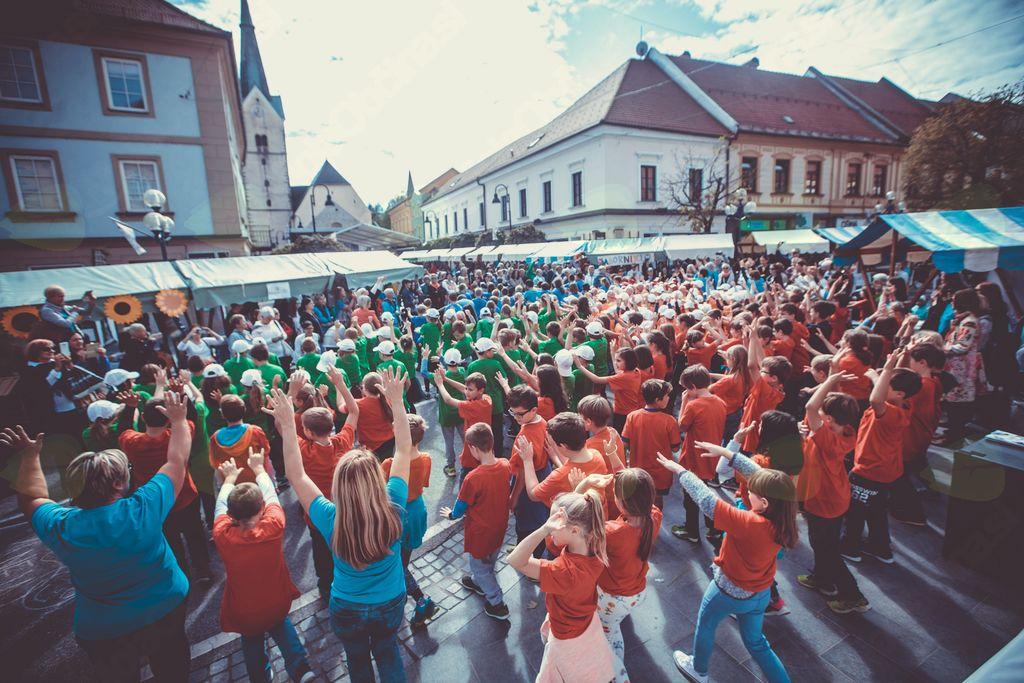 20. Mirovniški festival in 11. Festival drugačnosti | Občina Slovenj Gradec  | MojaObčina.si