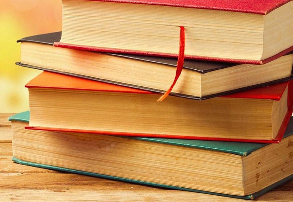 Mesec skupnega branja tudi v Trzinu