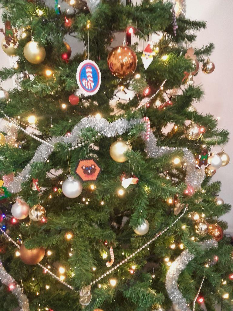 Ustvarjalni december mladine PGD Vnanje Gorice