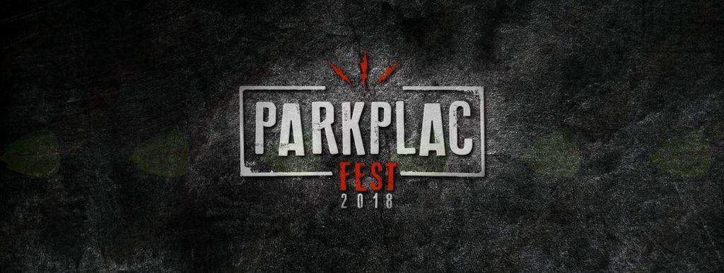 PARKPLAC FEST 2018