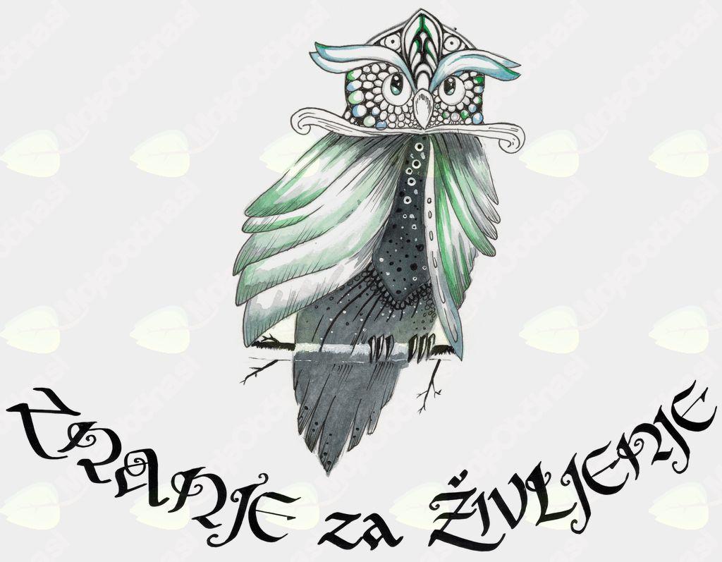 Osrednja prireditev ob 150. obletnici čitalništva na slovenjebistriškem in predstavitev zbornika