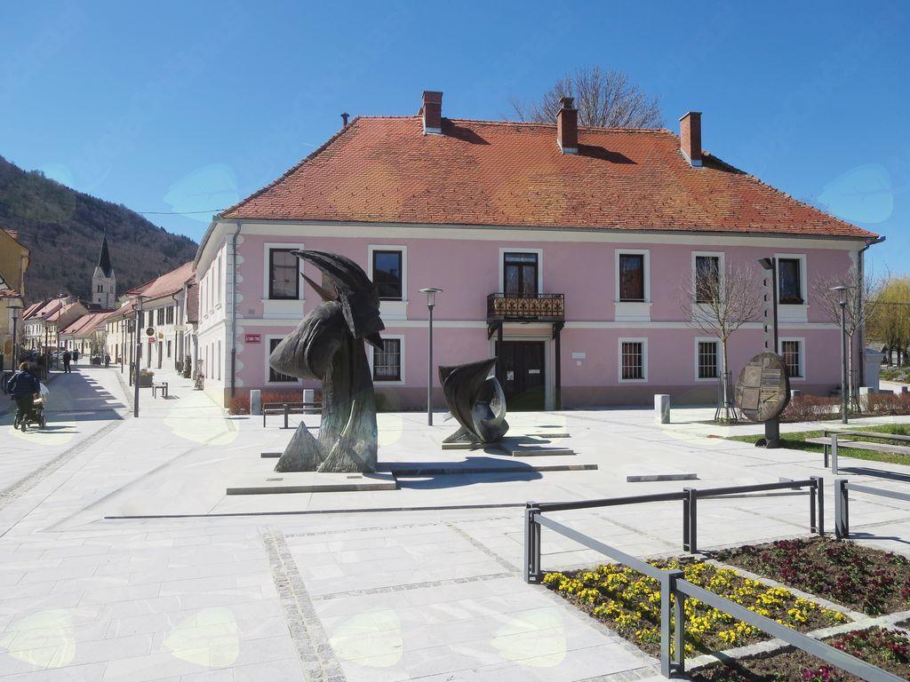 Kakšna je kakovost bivanja v Slovenskih Konjicah?