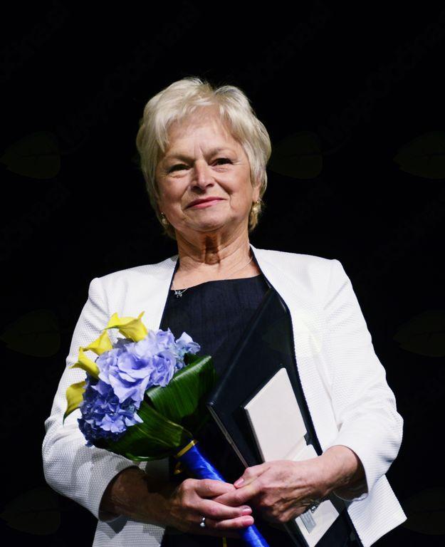 Anka Grom