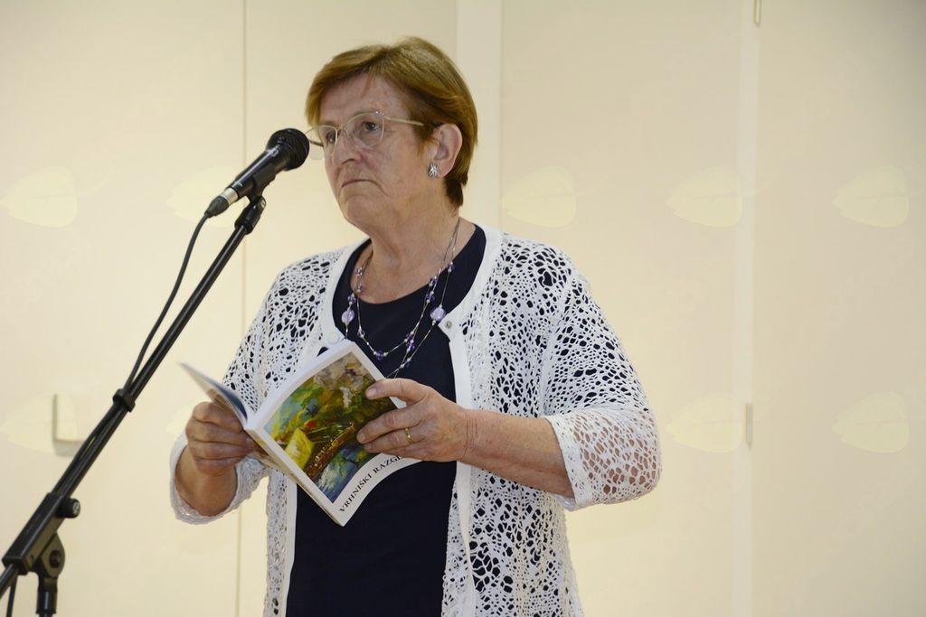 Ema Goričan