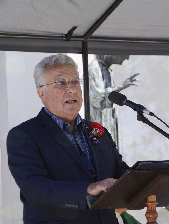 Marcos Fink