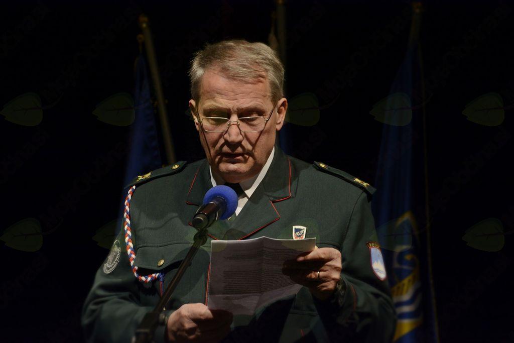 Jožef Molk