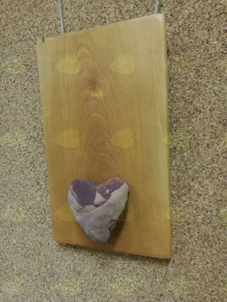 Razstava izdelkov iz lesa Slavka Armiča
