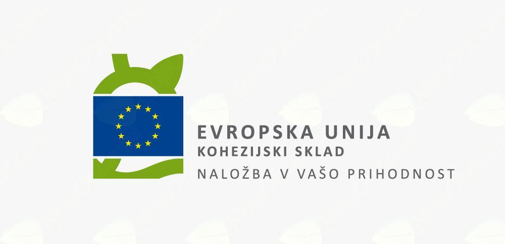 Občina dobila EU sredstva za ureditev poti
