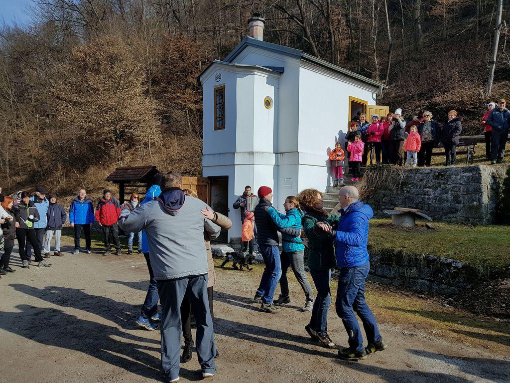 Kulturahod Borovnica 2019