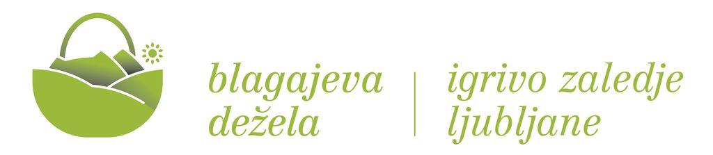 Polna cula lokalnih doživetij na Visit Ljubljana