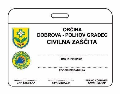 Obvestilo za javnost- kontaktne številke za pomoč občanom