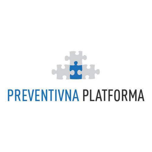 Občina Borovnica je pristopila k celovitemu pristop na področju preventive
