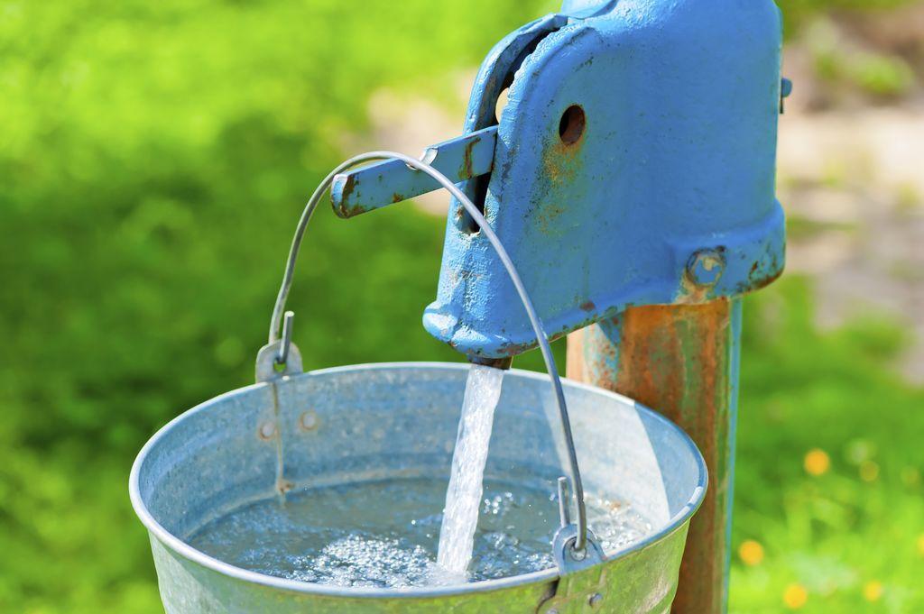 Korak bližje kvalitetnejši pitni vodi