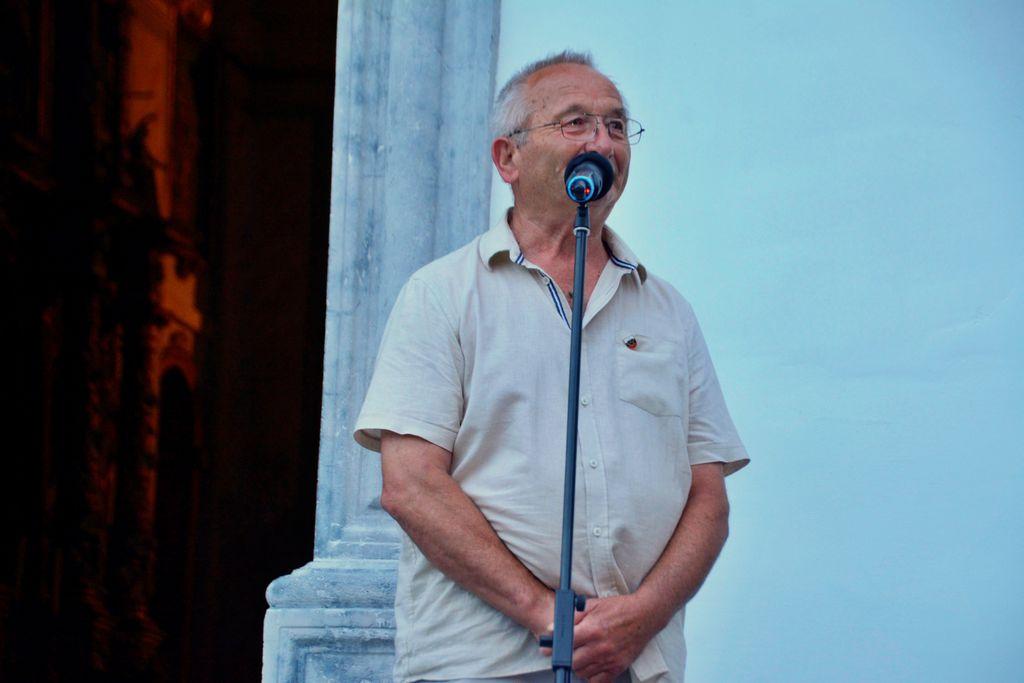 Franc Gorenc