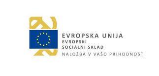 Celovita podpora gospodarstvu za višjo kakovost življenja v regiji
