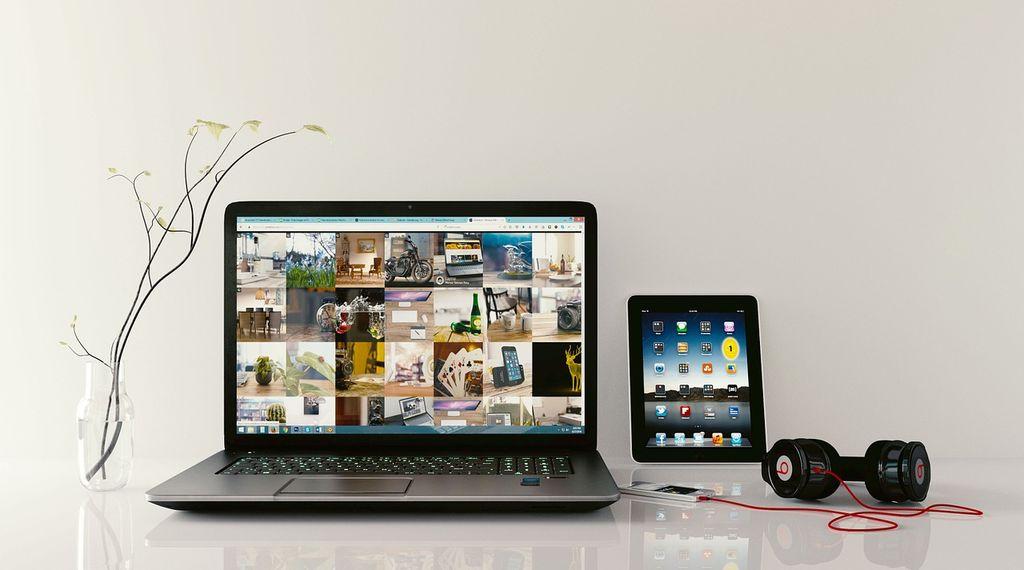 Delavnica VGC: Digitalna doba, naš izziv