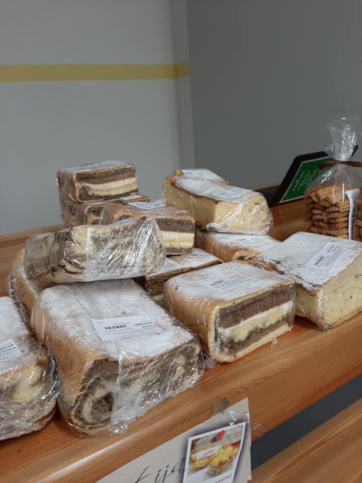 Kmečka tržnica v Sevnici