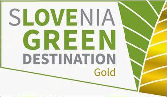 Zelena shema slovenskega turizma - anketa za prebivalce