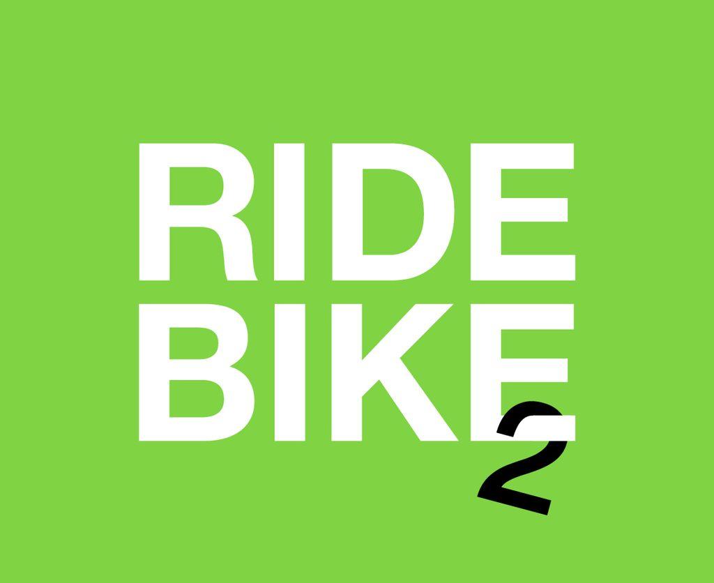 Čezmejni projekt RIDE & BIKE II in razvoj turistični produktov