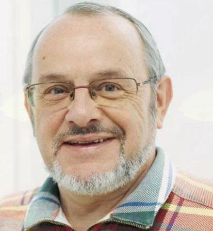 Potopisno predavanje Antona Tomažiča v MC Sevnica